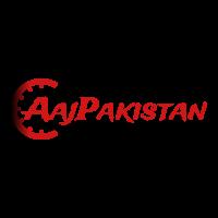 AAJ Pakistan